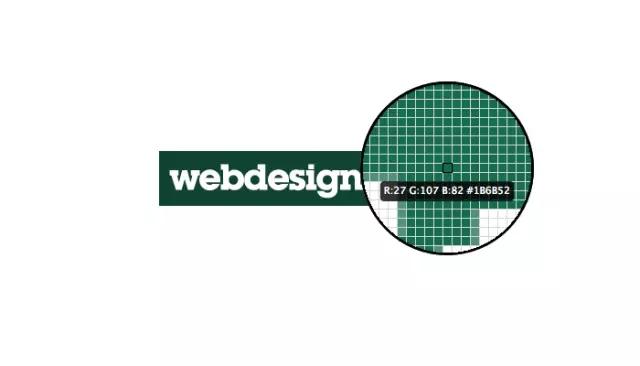 07.webp.jpg