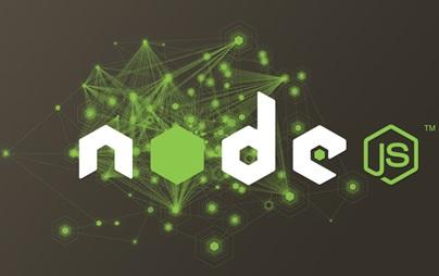 logo-nodejs.jpg