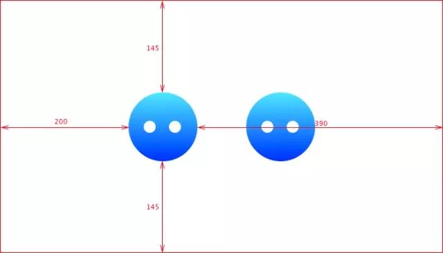 02.webp.jpg